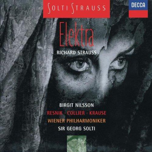 Strauss - Elektra B0000041RM.08._SCLZZZZZZZ_