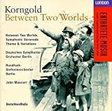 Erich Wolfgang Korngold B00000426H.01._SCMZZZZZZZ_