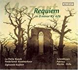 Mozart - Mozart : Requiem - Page 2 B00000443X.01.MZZZZZZZ