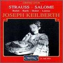 Strauss discographie sélective - Page 1 B0000044W3.01._SCMZZZZZZZ_