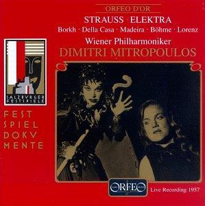Strauss - Elektra B0000044XQ.01._SCLZZZZZZZ_