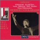 Strauss - Elektra B0000059CR.01.MZZZZZZZ