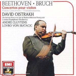 Vos concerti pour violon préférés B000005GUK.08._SCLZZZZZZZ_