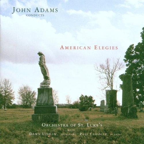 John Adams B000005J0I.01._SCLZZZZZZZ_