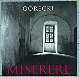 Henryk Gorécki (1933-2010) B000005J2Z.01.MZZZZZZZ