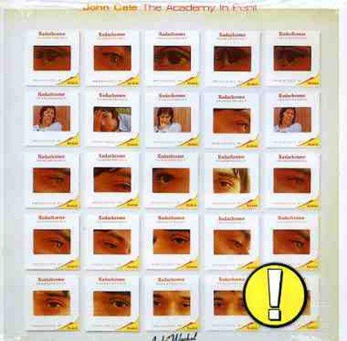 (Rock) John Cale - discographie sélective B000005JAA.01._SCLZZZZZZZ_