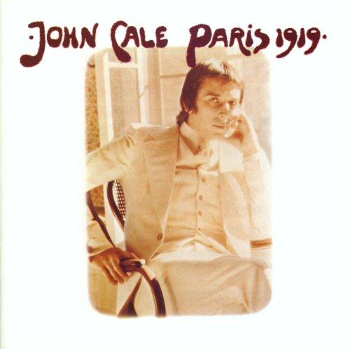(Rock) John Cale - discographie sélective B000005JAB.01._SCLZZZZZZZ_