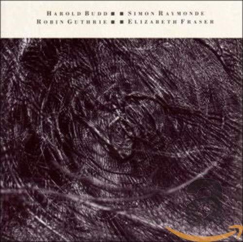 (Rock) Cocteau Twins - discographie sélective B000005S3V.01._SCLZZZZZZZ_