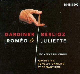 berlioz - Hector Berlioz (discographie sélective) B0000069CM.01._SCLZZZZZZZ_