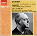 Concertos pour piano Beethoven B000006N42.01._SCMZZZZZZZ_