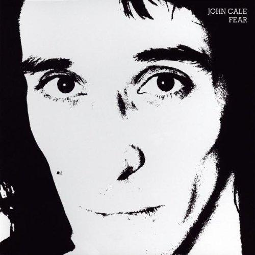 (Rock) John Cale - discographie sélective B000006XCU.01._SCLZZZZZZZ_