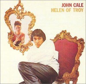 (Rock) John Cale - discographie sélective B000006XCW.01._SCLZZZZZZZ_