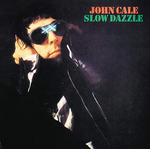 (Rock) John Cale - discographie sélective B000006XD0.01._SCLZZZZZZZ_
