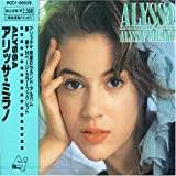 CD Alyssa Milano B00000726B.01._SCMZZZZZZZ_