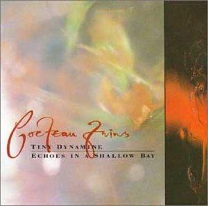 (Rock) Cocteau Twins - discographie sélective B0000076MH.01._SCLZZZZZZZ_