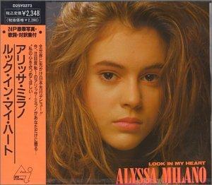 CD Alyssa Milano B0000084W5.01._SCLZZZZZZZ_