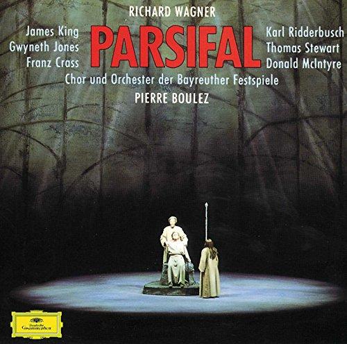 Wagner - Parsifal B000009JNI.01._SCLZZZZZZZ_