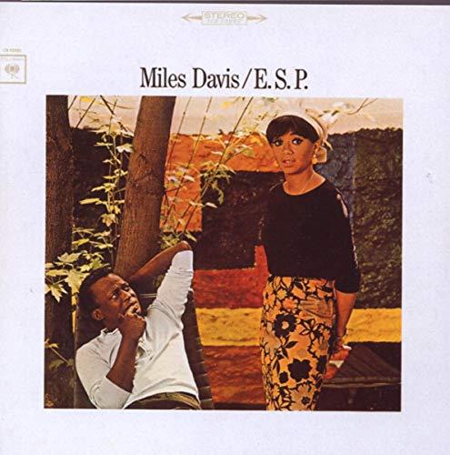 Miles Davis y sus zapatos de chupamelapunta - Página 2 B00000DCH2.09.LZZZZZZZ