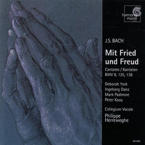 Les Cantates de J.S Bach B00000DG07.01._SCLZZZZZZZ_