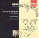 Richard Strauss - Oeuvres symphoniques B00000DNRS.01._SCMZZZZZZZ_