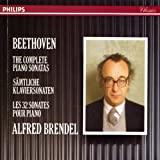 Beethoven Sonates pour piano B00000E2TC.03._SCMZZZZZZZ_