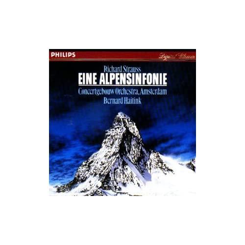 Richard Strauss - Oeuvres symphoniques B00000E34B.01._SS500_SCLZZZZZZZ_V1130198413_