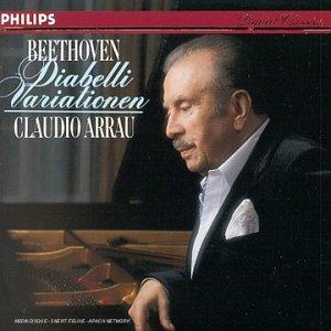 Beethoven - Variations Diabelli - Page 2 B00000E34X.08._SCLZZZZZZZ_