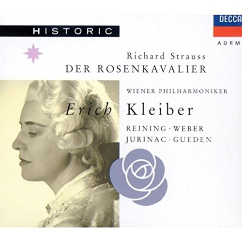 Strauss discographie sélective - Page 1 B00000E46R.01._SCLZZZZZZZ_