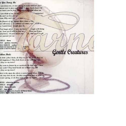 (Rock) Cocteau Twins - discographie sélective B00000G5Y6.01._SCLZZZZZZZ_