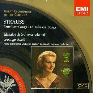 Strauss discographie sélective - Page 1 B00000GCAE.01._SCLZZZZZZZ_