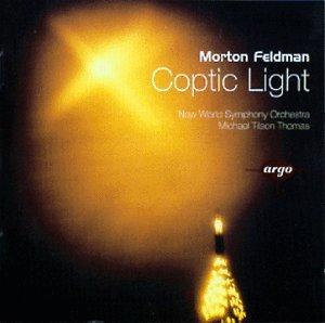 Le cas Morton Feldman... B00000JNPF.01._SCLZZZZZZZ_