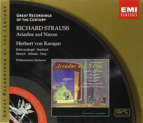 Strauss discographie sélective - Page 1 B00000K4GG.01._SCLZZZZZZZ_
