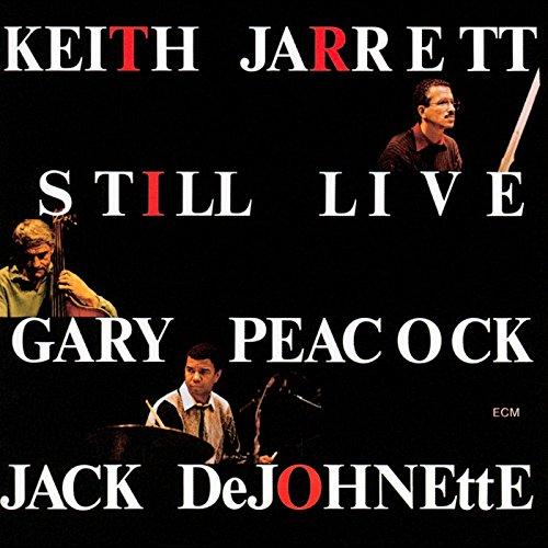 [jazz] Keith Jarrett - Page 6 B0000260CN.01.LZZZZZZZ