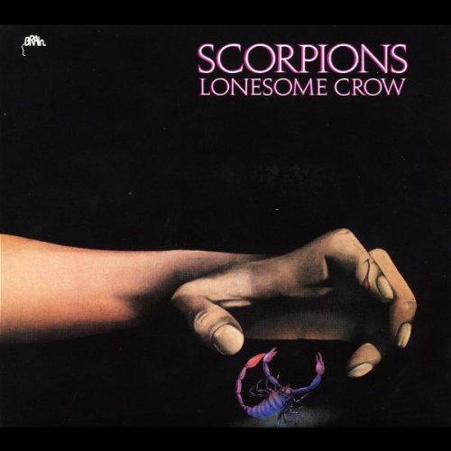 Scorpions B0000261N4.01.LZZZZZZZ