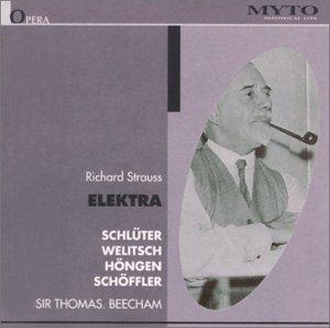 Strauss - Elektra B000027T6V.08._SCLZZZZZZZ_