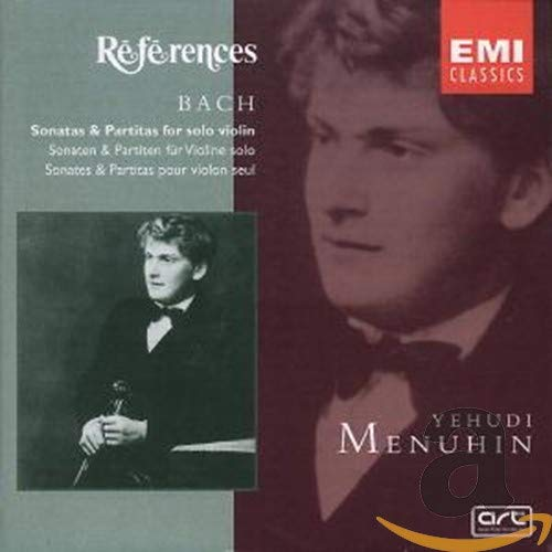 Bach - Sonates et partitas pour violon seul B00002DDV8.01._SCLZZZZZZZ_