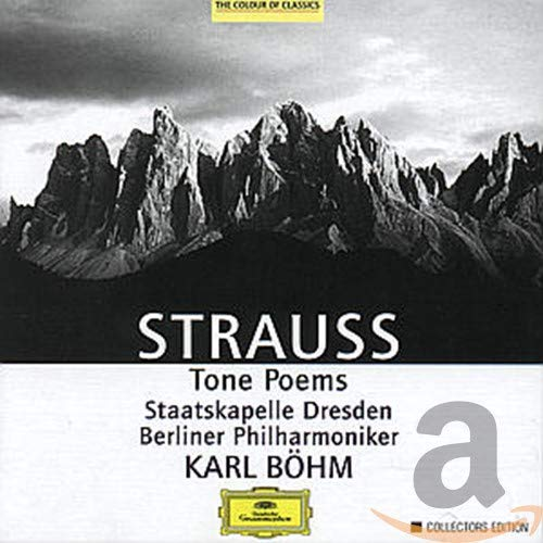 Strauss discographie sélective - Page 1 B00002DF9N.01._SCLZZZZZZZ_