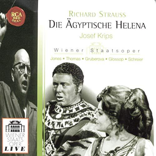 Strauss discographie sélective - Page 1 B00002ZZ5F.01._SCLZZZZZZZ_