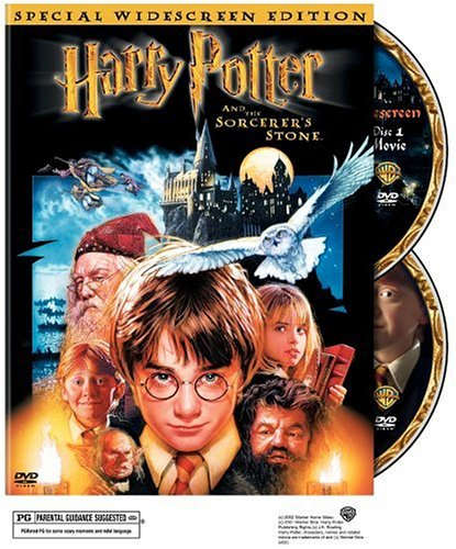 [download]Harry Potter B00003CXI1.01._SCLZZZZZZZ_
