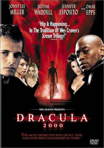Dracula 2000 B00003CXSD.01._SCLZZZZZZZ_