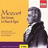 Mozart - Don Giovanni B00004S1HU.08.MZZZZZZZ