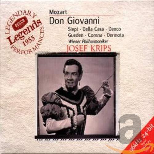 Mozart - Don Giovanni B00004TEUU.01._SCLZZZZZZZ_