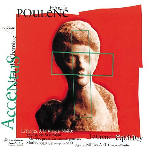 Francis Poulenc (1899-1963) B00004VLJ3.08._SCLZZZZZZZ_