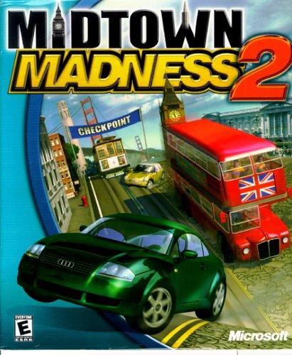 الان وحصريا لعبه Madness Midtown 2 B00004VP44.01._SCLZZZZZZZ_