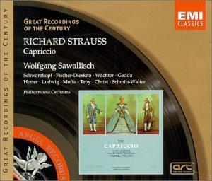 Strauss discographie sélective - Page 1 B00004VVZO.01._SCLZZZZZZZ_