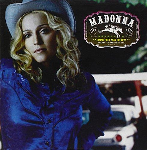 Madonna B00004X01U.01.LZZZZZZZ