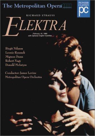 Strauss - Elektra B000056KE7.01._SCLZZZZZZZ_