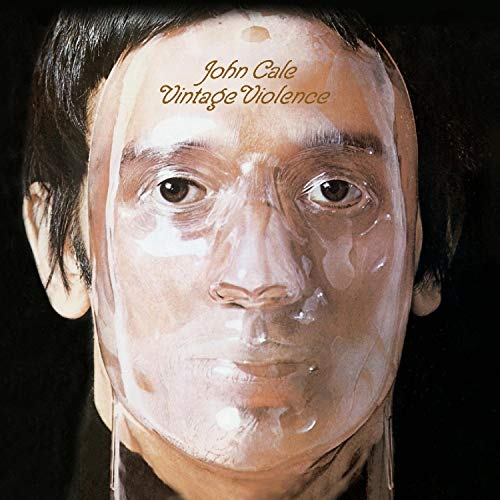 (Rock) John Cale - discographie sélective B000058T7J.01._SCLZZZZZZZ_