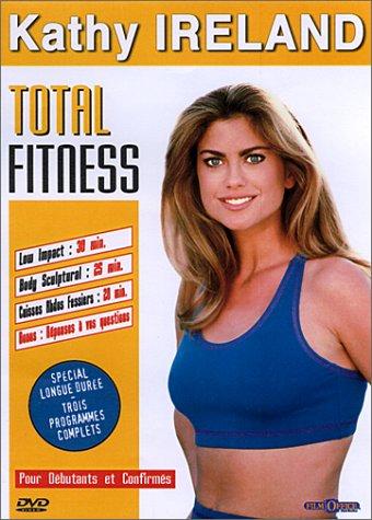 fitness B00005AAK1.08._SCLZZZZZZZ_
