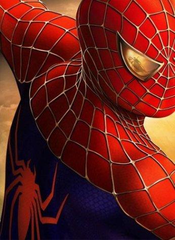 The Amazing Spider-Man 2 - Página 2 B00005JMQU.01.LZZZZZZZ